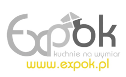 Studio Kuchenne Expok