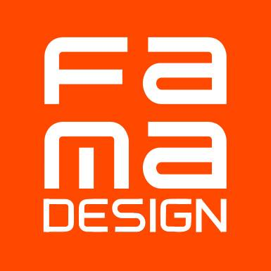 FAMA DESIGN sp. j.