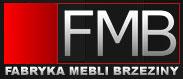 FMB Fabryka Mebli Brzeziny