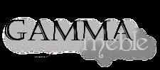 F.H.U Gamma