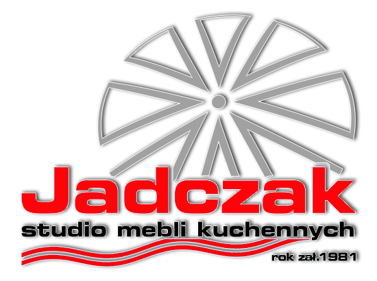 Meble Jadczak