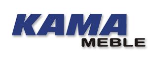 KAMA MEBLE