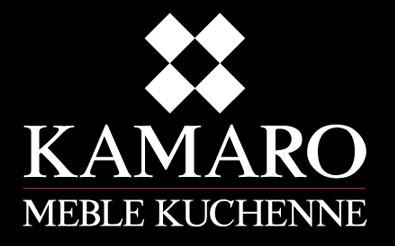 Kamaro Kuchnie