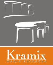Kramix meble kuchenne