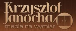 Krzysztof Janocha, Meble na wymiar
