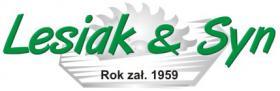 Lesiak & Syn