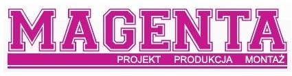Magenta Studio Kuchenne