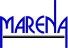 STUDIO MEBLI KUCHENNYCH I PROJEKTOWANIA WNĘTRZ MARENA