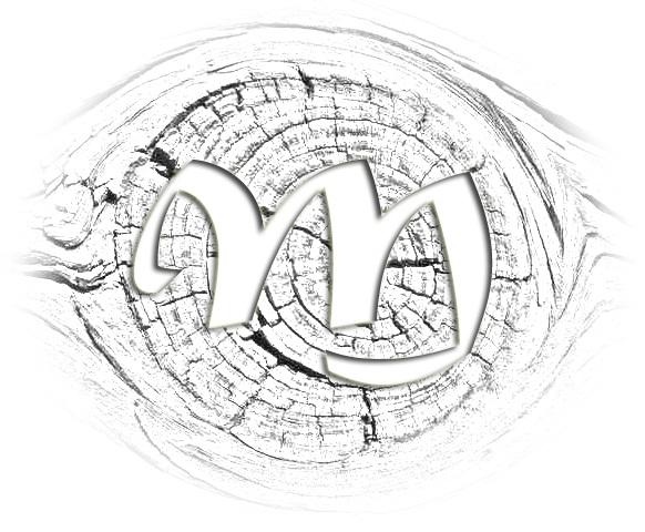Martom Meble - Unikalne meble tworzone na miarę