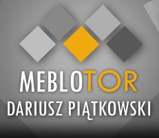 MEBLOTOR P.H.U.