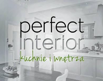 Perfect Interior - Kuchnie i Wnętrza
