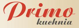 "Studio Mebli Kuchennych ""Primo kuchnia"""