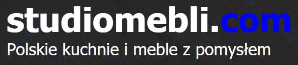 Studiomebli.com