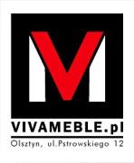 VIVA Meble