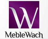 MebleWach Warszawa