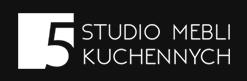 Studio Mebli Kuchennych 5 Kwadrat
