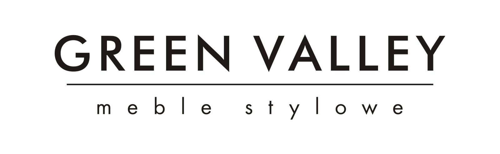 Green Valley Meble & Akcesoria