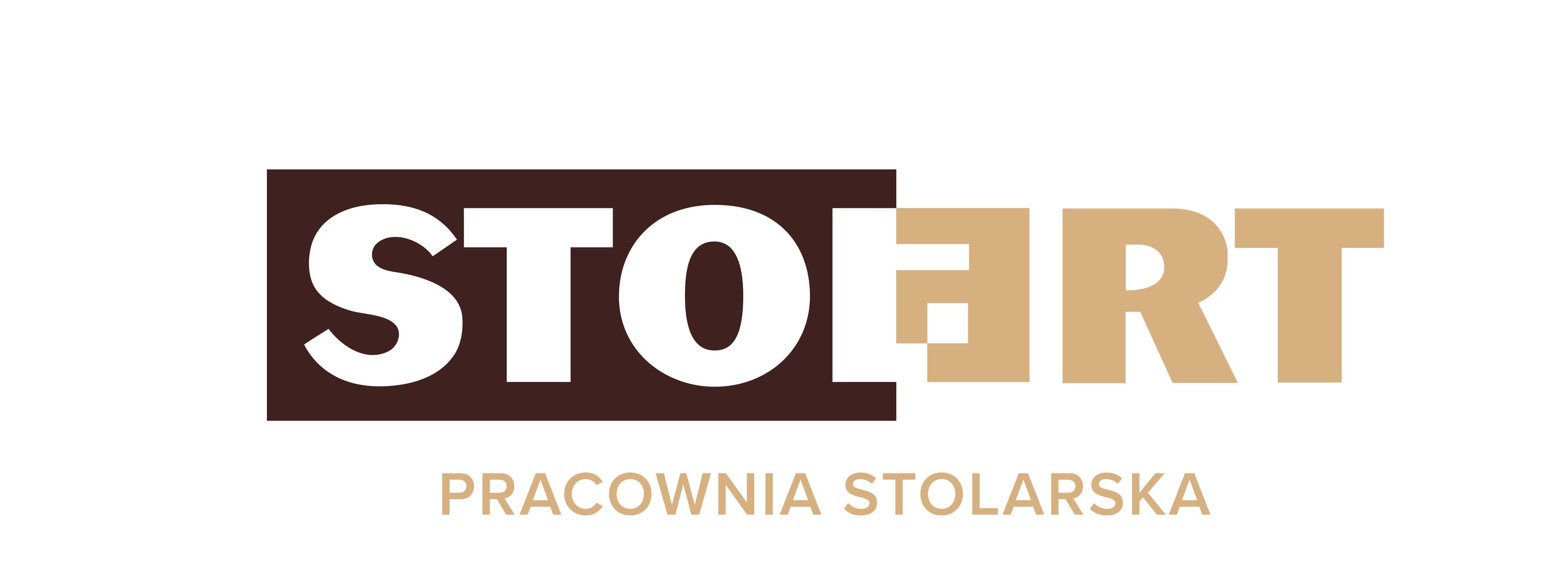 STOL - ART Wojciech Kawiak