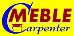 Carpenter - Meble