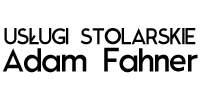 Usługi Stolarskie ADAM FAHNER