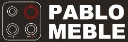 PABLO MEBLE