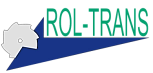 Meble Rol-Trans