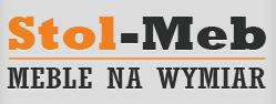 Stol-Meb S.C.