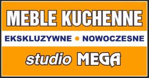 Studio Mega