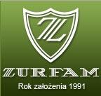 ZURFAM sp. z o.o