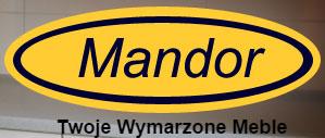Mandor