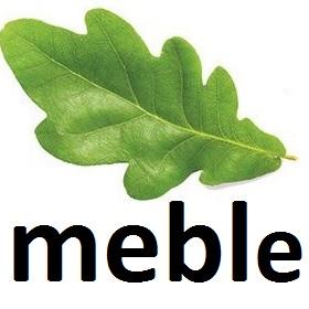 Meble na wymiar Wiesław Węgrzyński