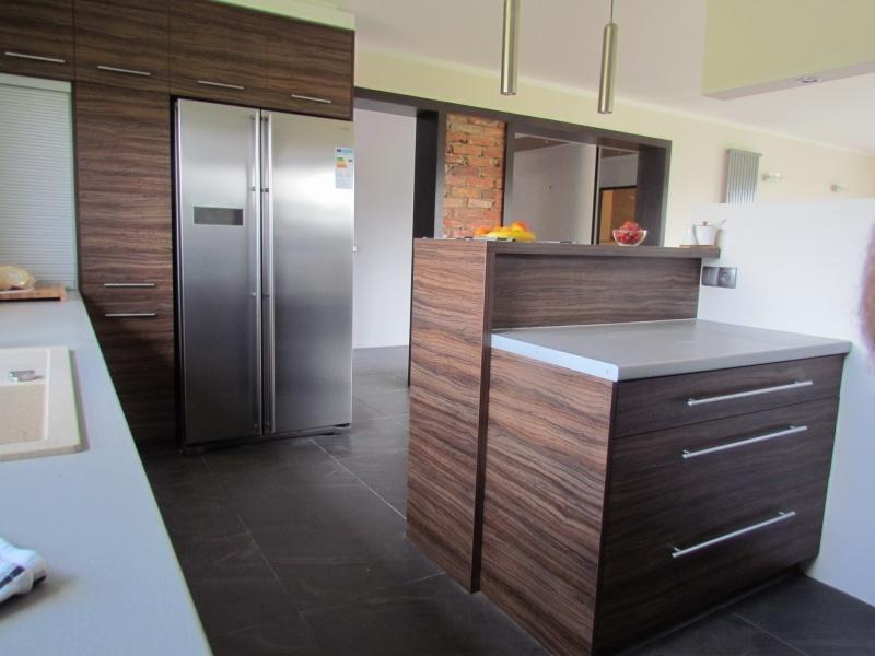 meble kuchenne szczecin stolarz szczecin to pa. Black Bedroom Furniture Sets. Home Design Ideas