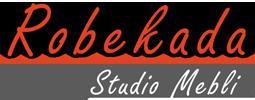 Robekada - Studio Mebli