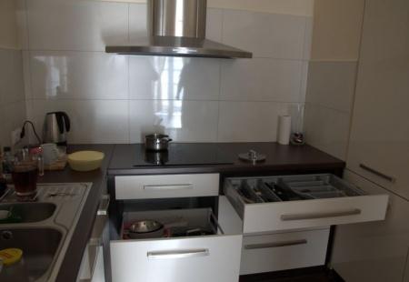 Meble kuchenne Jelenia Góra, stolarz | SUMSC | SuperStolarz.pl