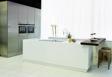 Leszno Meble Kuchenne I Biurowe Kuchnie Na Wymiar Superstolarz Pl
