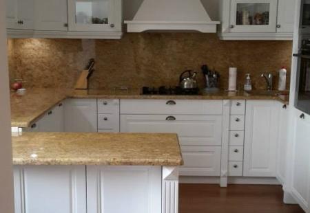 Przeczytaj opinie o Studio Onyx Kielce. Produkujemy meble kuchenne, meble biurowe, meble na wymiar, meble łazienkowe, meble pokojowe - Kielce