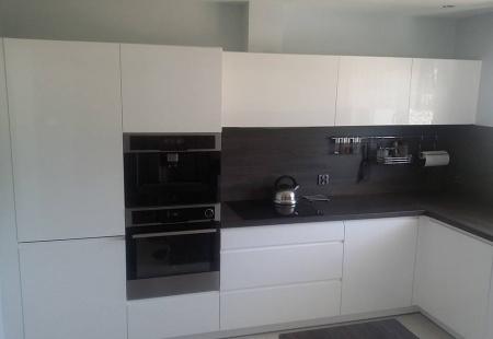 Przeczytaj opinie o FMB Fabryka Mebli Kielce. Produkujemy meble kuchenne, meble biurowe, meble na wymiar, meble łazienkowe, meble pokojowe - Kielce