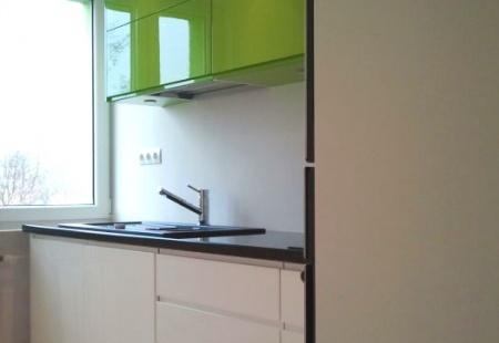 Przeczytaj opinie o DURLIK Meble Kielce. Produkujemy meble kuchenne, meble biurowe, meble na wymiar, meble łazienkowe, meble pokojowe - Kielce