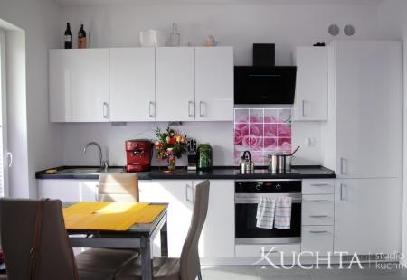 Przeczytaj opinie o Kuchta Słupsk. Produkujemy meble kuchenne, meble biurowe, meble na wymiar, meble łazienkowe, meble pokojowe - Słupsk