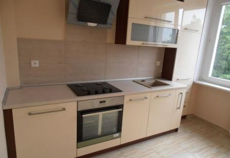 Przeczytaj opinie o Mandor Bydgoszcz. Produkujemy meble kuchenne, meble biurowe, meble na wymiar, meble łazienkowe, meble pokojowe - Bydgoszcz