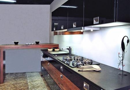 Przeczytaj opinie o INSPIRACJA Bydgoszcz. Produkujemy meble kuchenne, meble biurowe, meble na wymiar, meble łazienkowe, meble pokojowe - Bydgoszcz