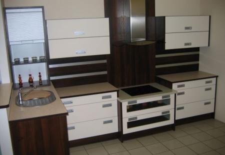 Przeczytaj opinie o STUDIO MEGA Bydgoszcz. Produkujemy meble kuchenne, meble biurowe, meble na wymiar, meble łazienkowe, meble pokojowe - Bydgoszcz