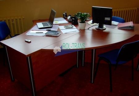 Przeczytaj opinie o ROL-TRANS Bydgoszcz. Produkujemy meble kuchenne, meble biurowe, meble na wymiar, meble łazienkowe, meble pokojowe - Bydgoszcz