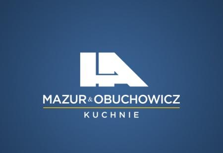 Meble kuchenne Łężyca, stolarz Łężyca | Mazur Obuchowicz | SuperStolarz.pl