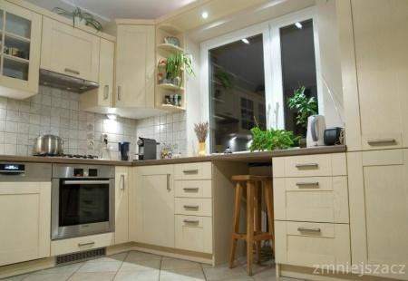 Gdańsk Meble Kuchenne I Biurowe Kuchnie Na Wymiar