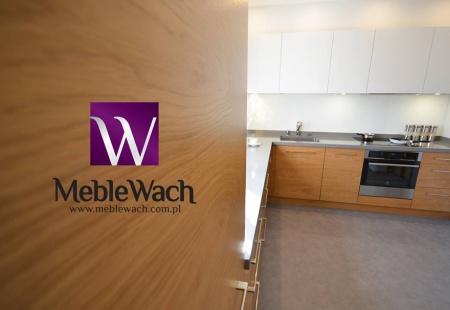 Przeczytaj opinie o Meble Wach Warszawa. Produkujemy meble kuchenne, meble biurowe, meble na wymiar, meble łazienkowe, meble pokojowe - Warszawa