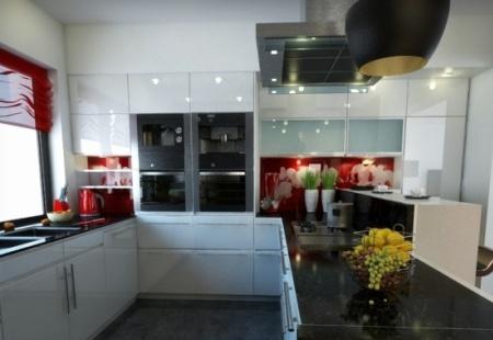 Przeczytaj opinie o Mahmann Katowice. Produkujemy meble kuchenne, meble biurowe, meble na wymiar, meble łazienkowe, meble pokojowe - Katowice