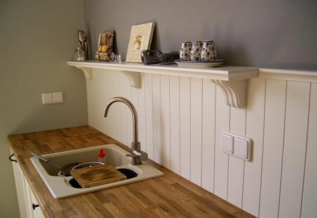 Przeczytaj opinie o Zacharewicz Gdańsk. Produkujemy meble kuchenne, meble biurowe, meble na wymiar, meble łazienkowe, meble pokojowe - Gdańsk