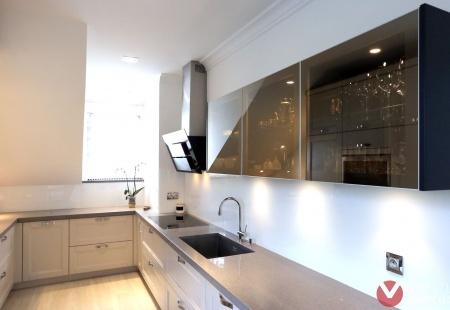 Przeczytaj opinie o VIP Studio Szczecin. Produkujemy meble kuchenne, meble biurowe, meble na wymiar, meble łazienkowe, meble pokojowe - Szczecin