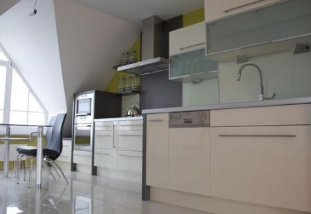 Przeczytaj opinie o TRK Meble Katowice. Produkujemy meble kuchenne, meble biurowe, meble na wymiar, meble łazienkowe, meble pokojowe - Katowice